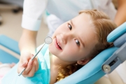 84cd0a042b195b920351210acdc07962-childrens-dentist-murrieta2